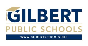 Gilbert Public Schools Calendar 2020 Gilbert Public Schools / Home