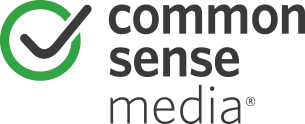 common sense media org logo