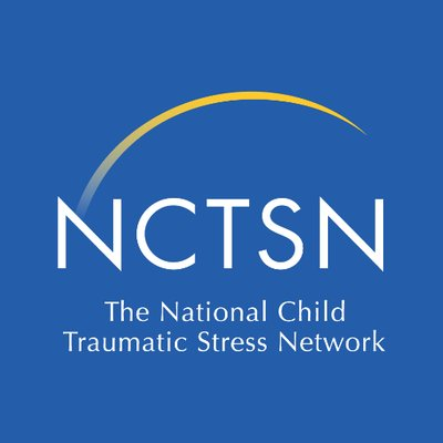 Helping Children with Grief Caregiver Resources – nctsn.org