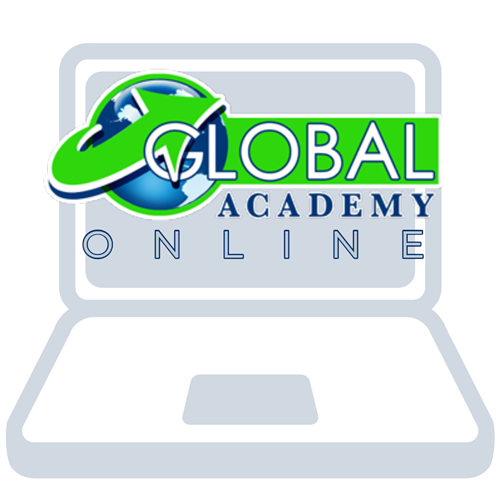 Global Academy Online
