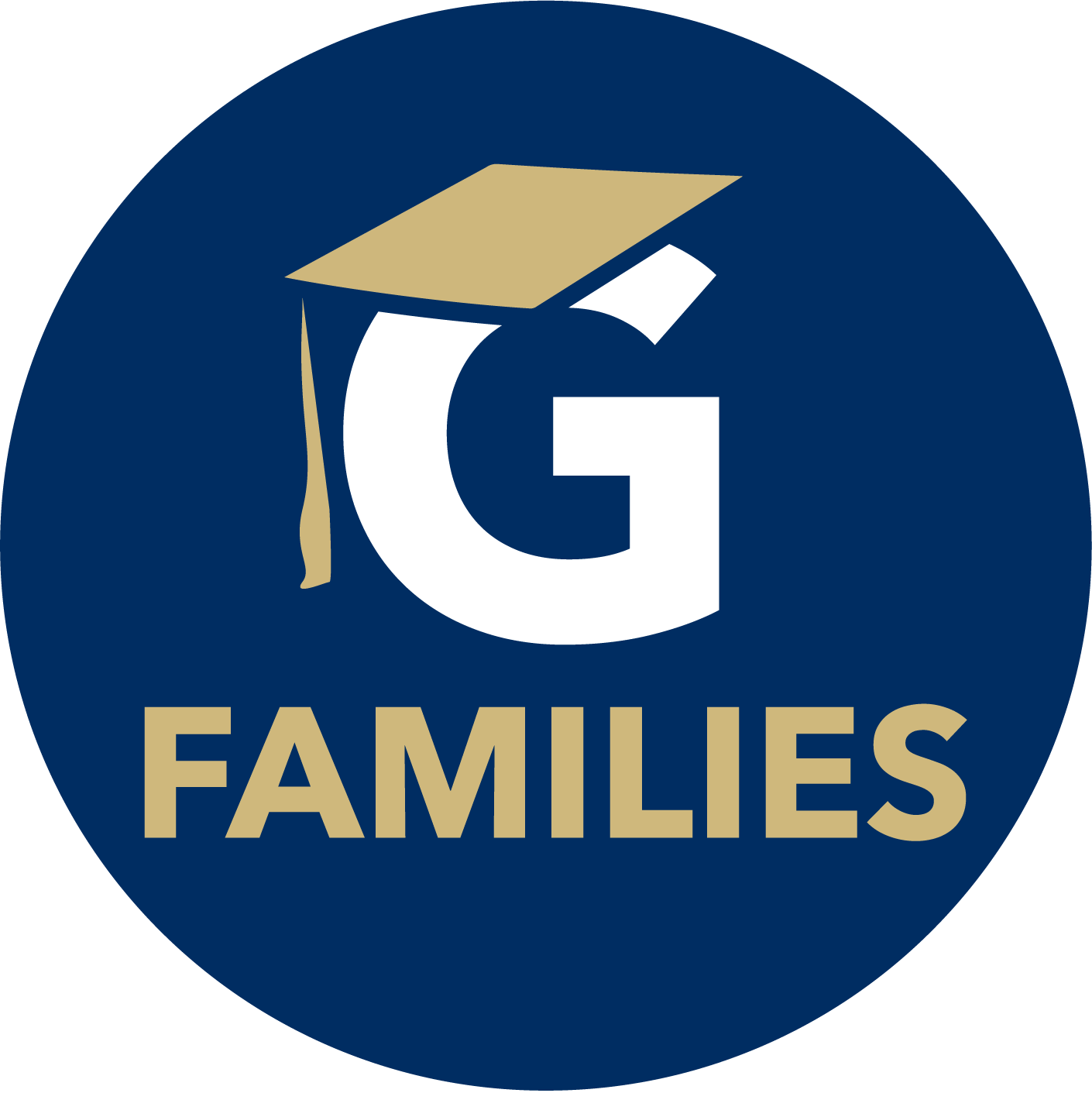 GPS Resources for Families
