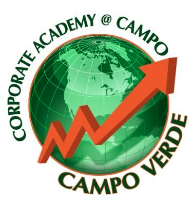 Corporate Academy at Campo Verde High Gilbert AZ