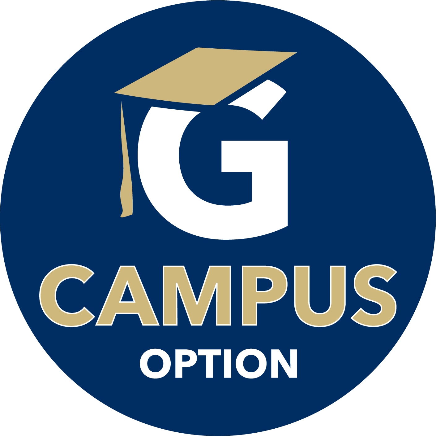 Gilbert Public Schools In Person On Campus Option