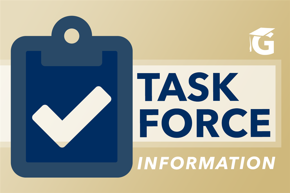 June 19, 2020 - Community Update on Face Coverings & Task Force Update