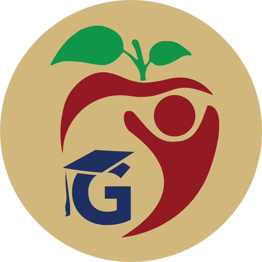 Gilbert Public Schools Meal Service Information