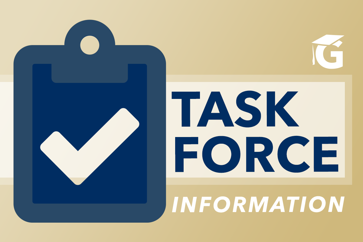 Gilbert Public Schools Task Force Information