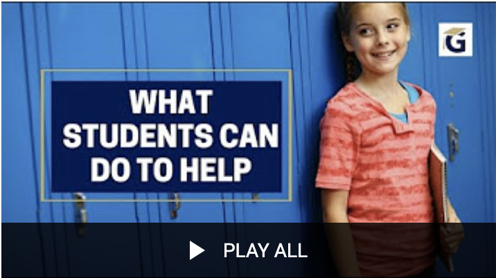 Gilbert Public Schools | Health Services Video Playlist on YouTube