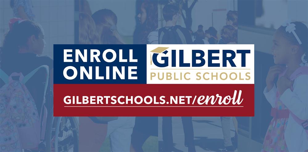 Harris Elementary / Homepage