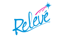 Relevé Dance Competitions