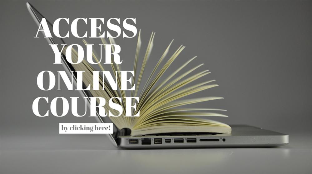 Global Academy Online / Homepage