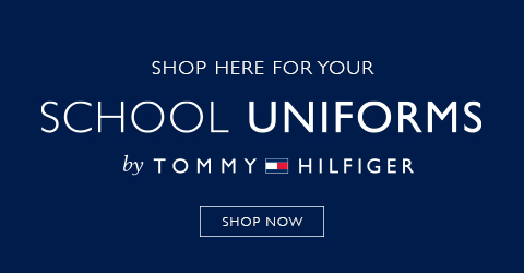 Link to Uniform Store