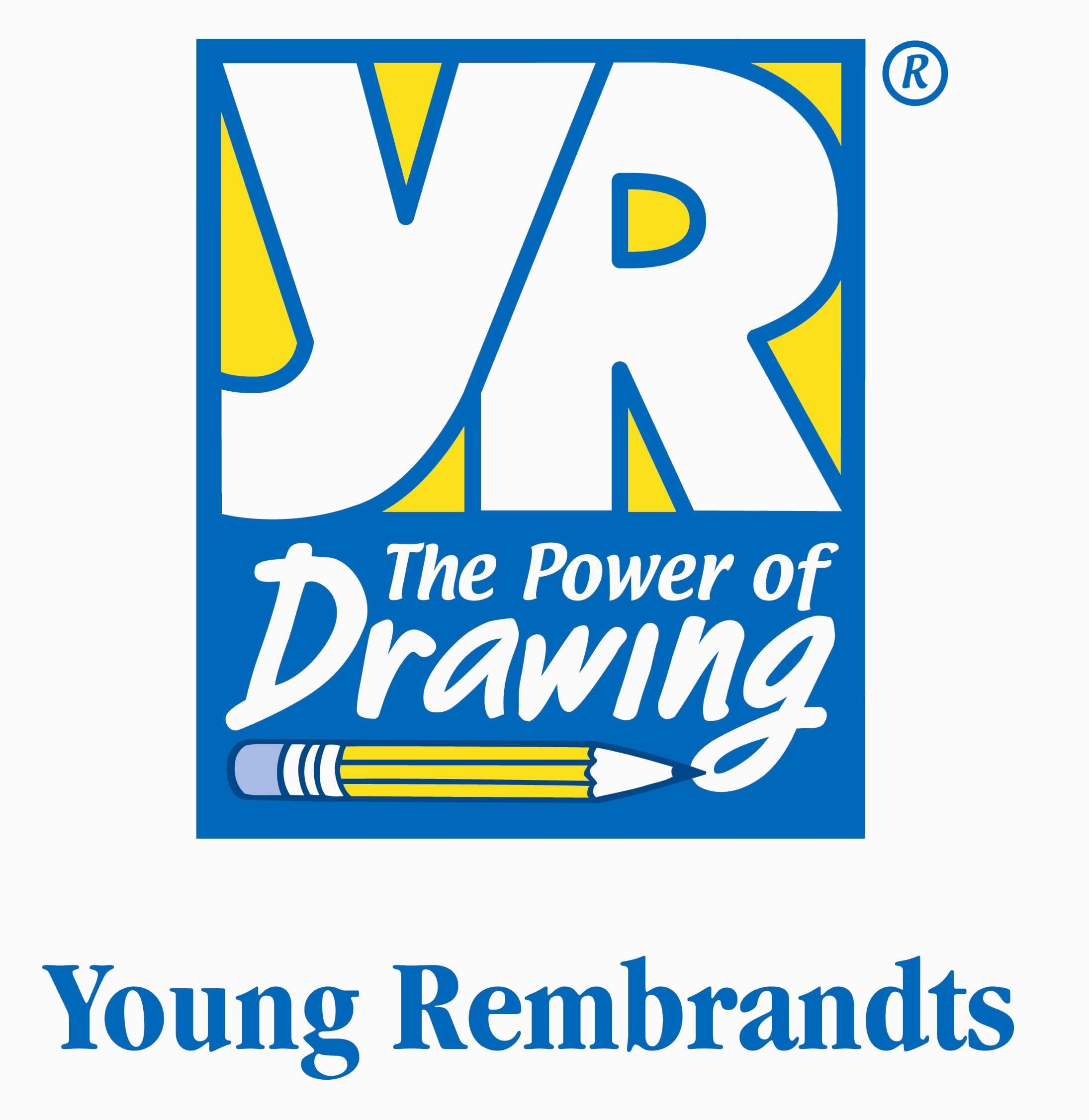 https://www.youngrembrandts.com/