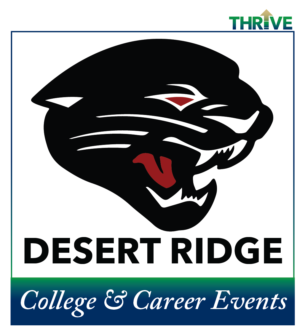 DRHS College Career Events
