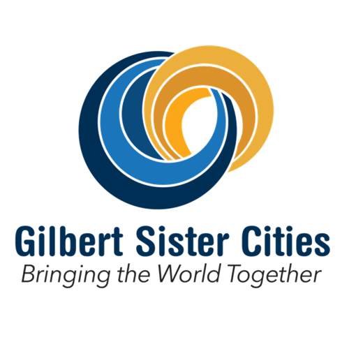 GilbertSisterCities.com