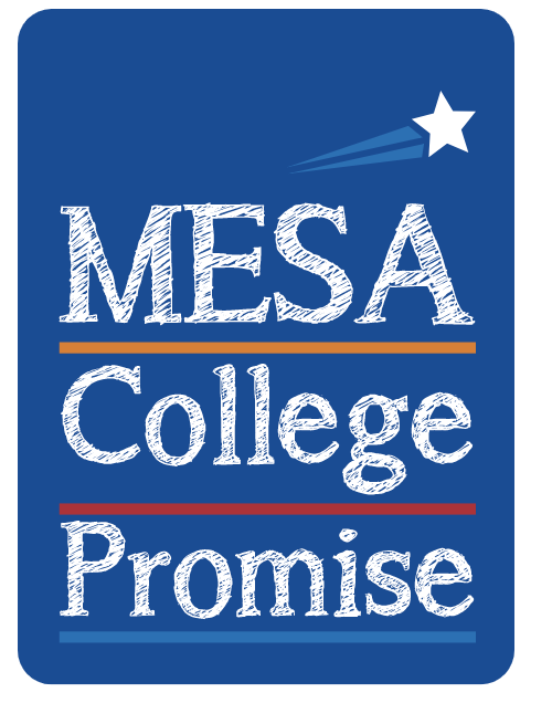 Mesa Promise Community College Scholarship - 2-years free at MCC (Mesa Residents)