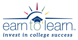 Earn To Learn Empowers Low - To Moderate-Income Students To Successfully Complete College