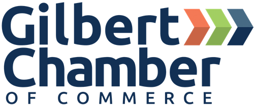 Gilbert Chamber Foundation Partners in Progress Career Shadowing Mentorship