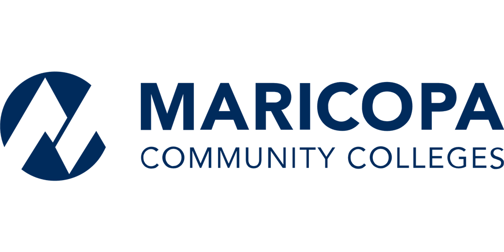 Applying to a Maricopa Community Colleges: Enrollment in four easy steps