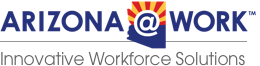 Find Training and Apprenticeships from Arizona @ Work