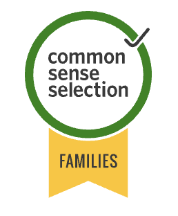 Common Sense Selections