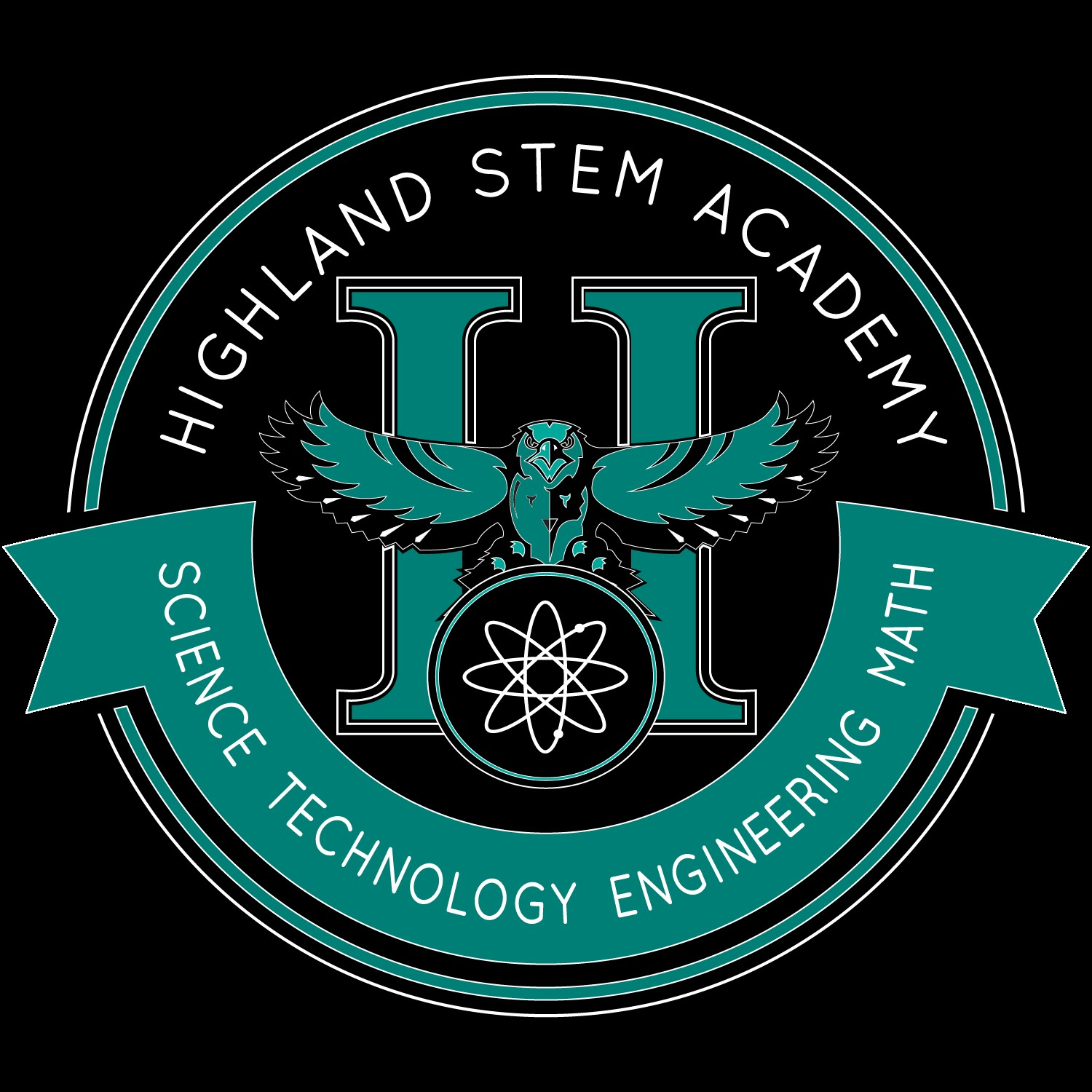 Highland STEM Academy Science Technology Engineering Math