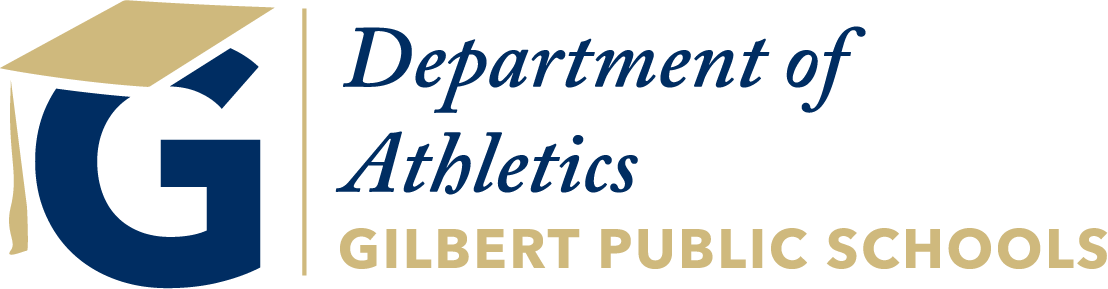 Gilbert Public Schools Athletic Department
